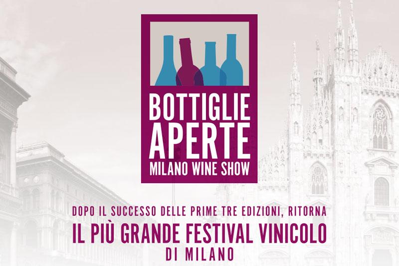 bottiglie-aperte-milano-2015