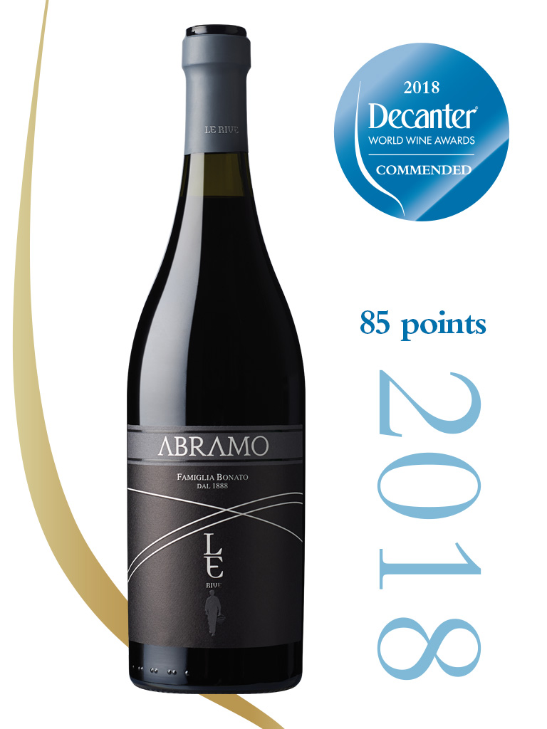 abramo-decanter