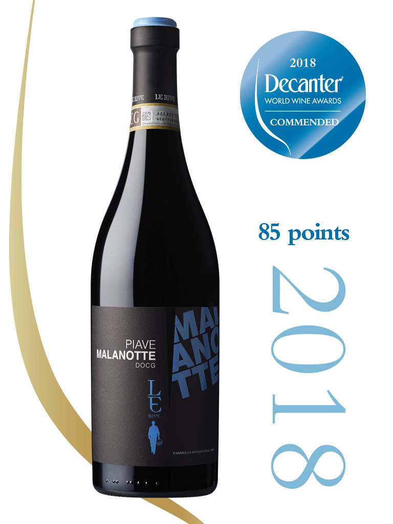 malanotte-decanter