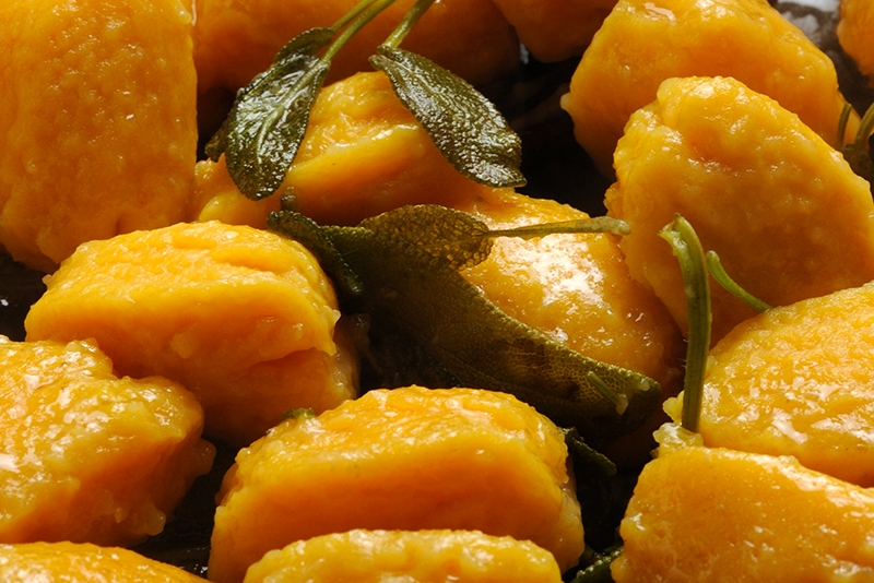 gnocchi-zucca-lerive