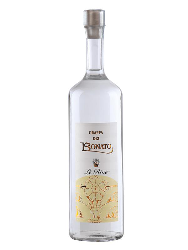 grappa-bonato-lerive