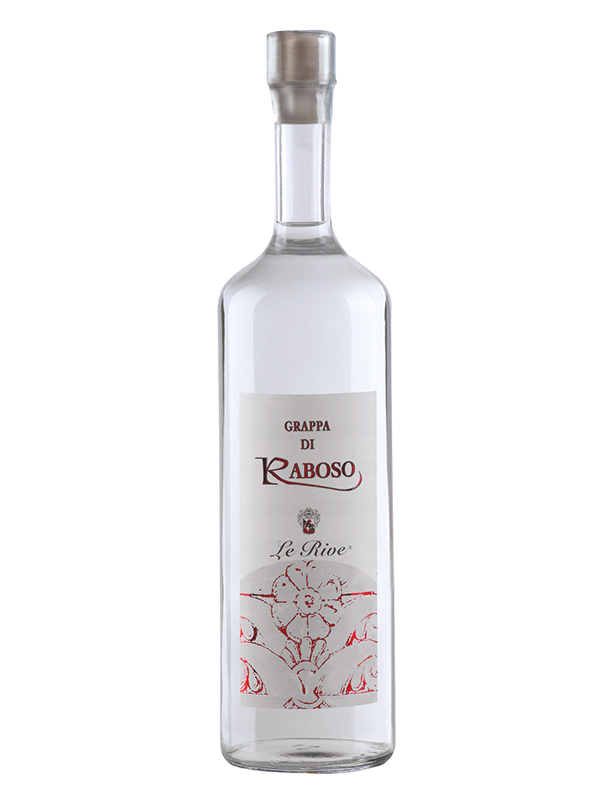 grappa-raboso-lerive