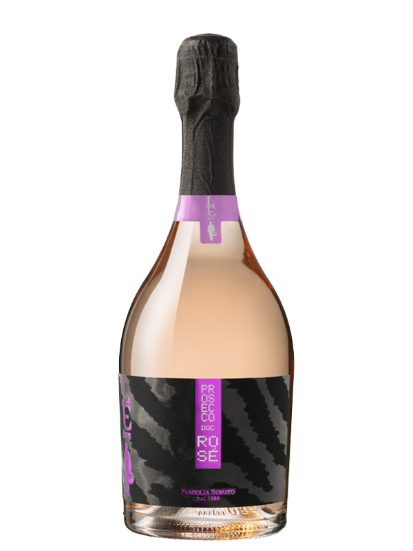 prosecco-rose-lerive