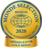 mondeselections-gold